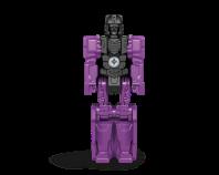 VORATH Bot Mode