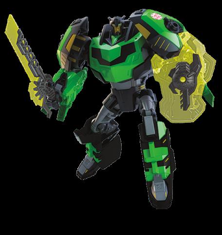 Voyager_Grimlock_Robot_JS_03_LR