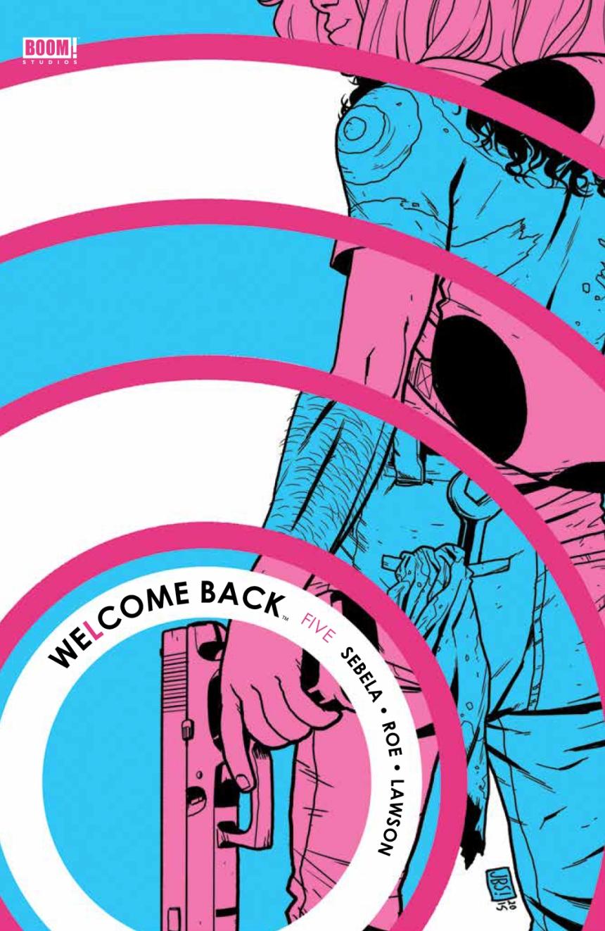 WelcomeBack_005_A_Main