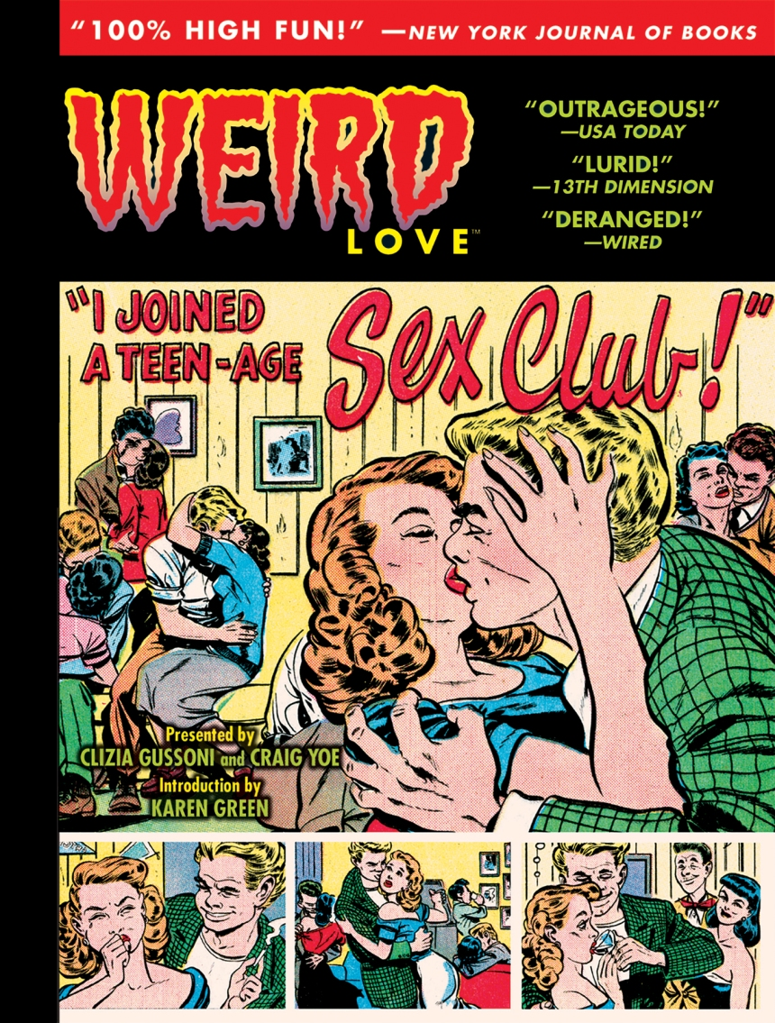 WL_03_COVER