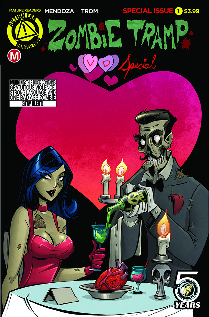 ZombieTramp_VDspecial_cover_regular copy