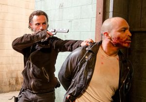 5-things-we-ve-learned-from-the-walking-dead-episode-6-13-the-same-boat-889507