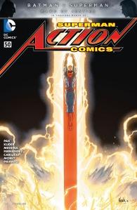 Action_Comics_Vol_2_50