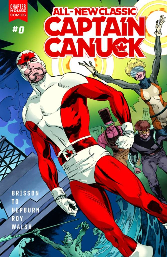 all-new-captain-canuck-0-cover