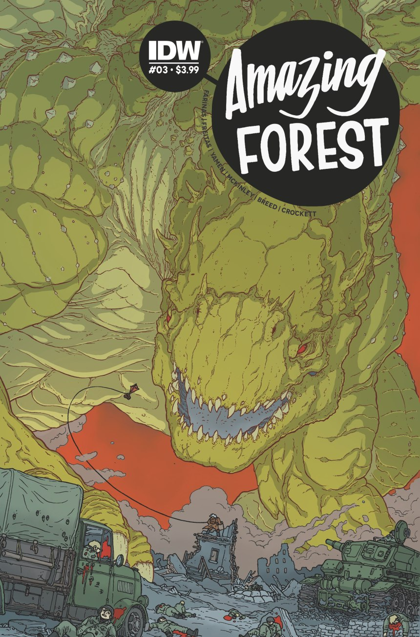 AmazingForest03-cover