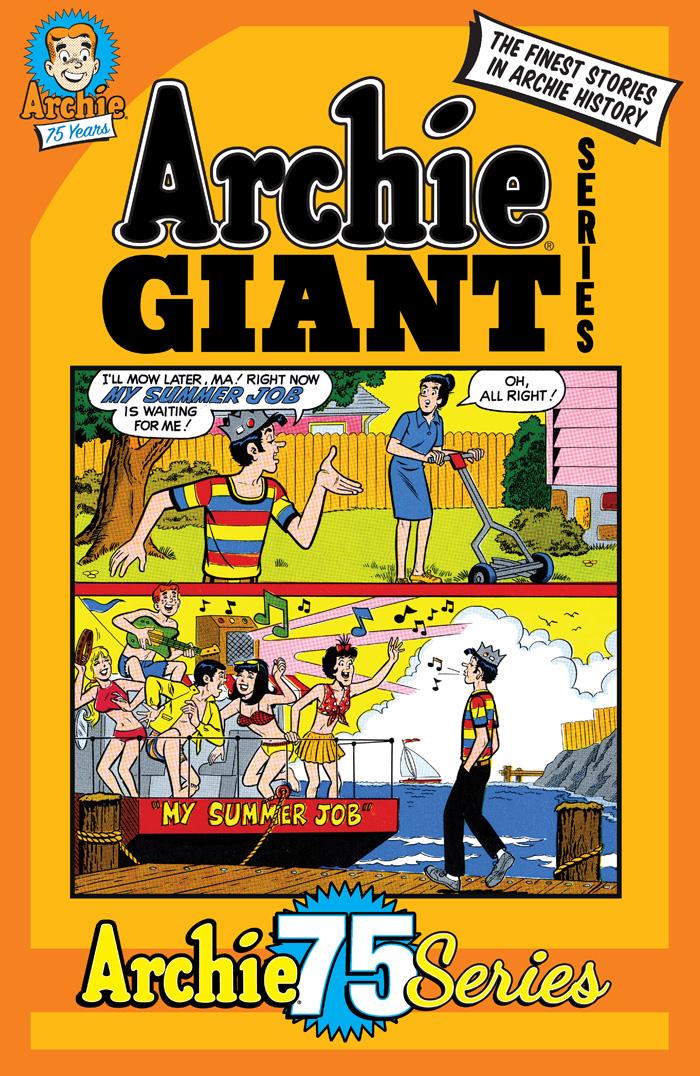 Archie75Series_ArchieGiantSeries-0