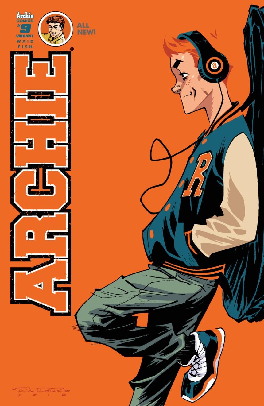 Archie#9Randolphvar