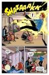 ArchieVolume1-79
