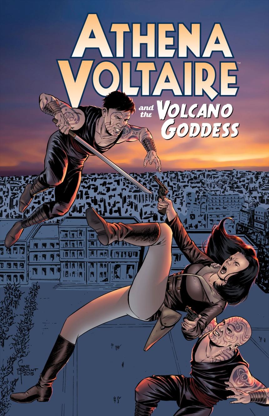 Athena Voltaire 2