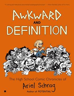 awkwarddefinition_med