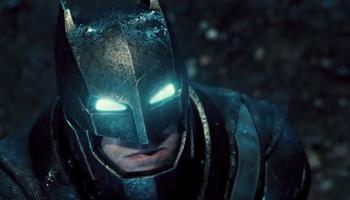 batman v superman drops to second passes deadpool worldwide batman superman iron man 2