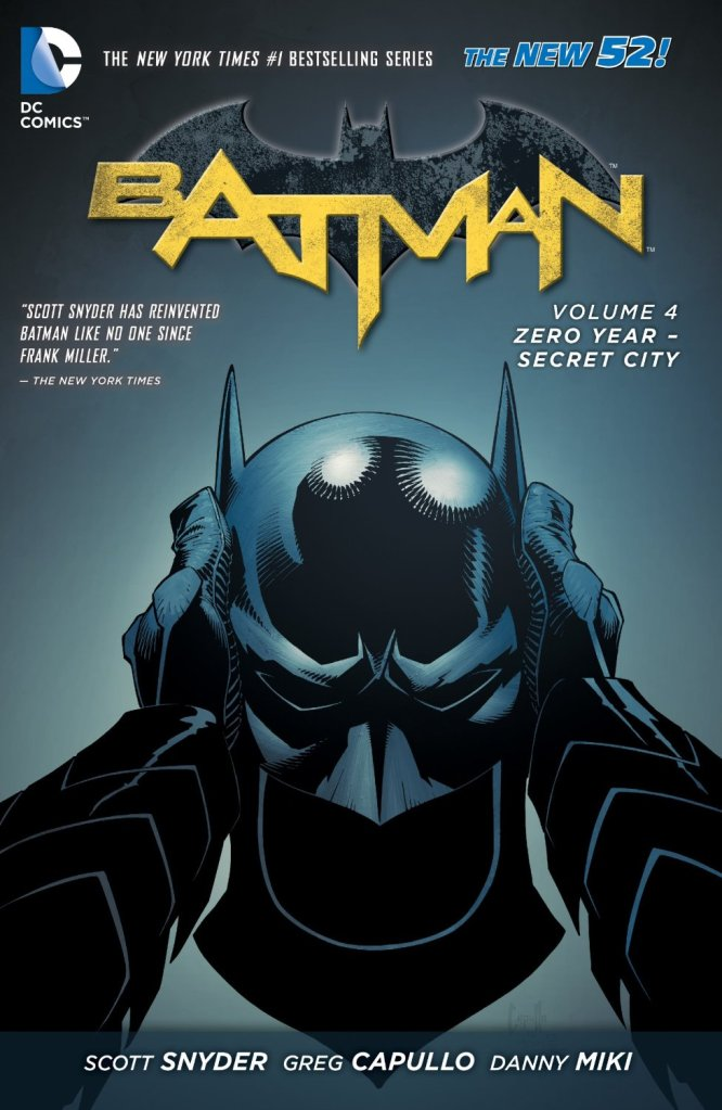 Batman_Secret_City_TPB