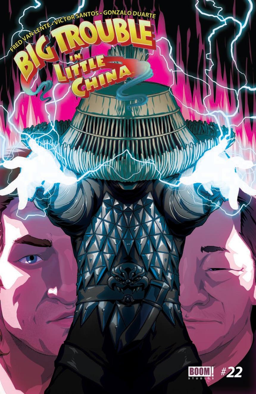 BigTroubleLittleChina_022_A_Main
