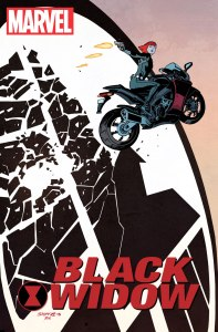 Black-Widow-1-Cover