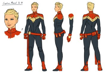 Build_Your_Own_Captain_Marvel_Kris_Anka_Concept_Art