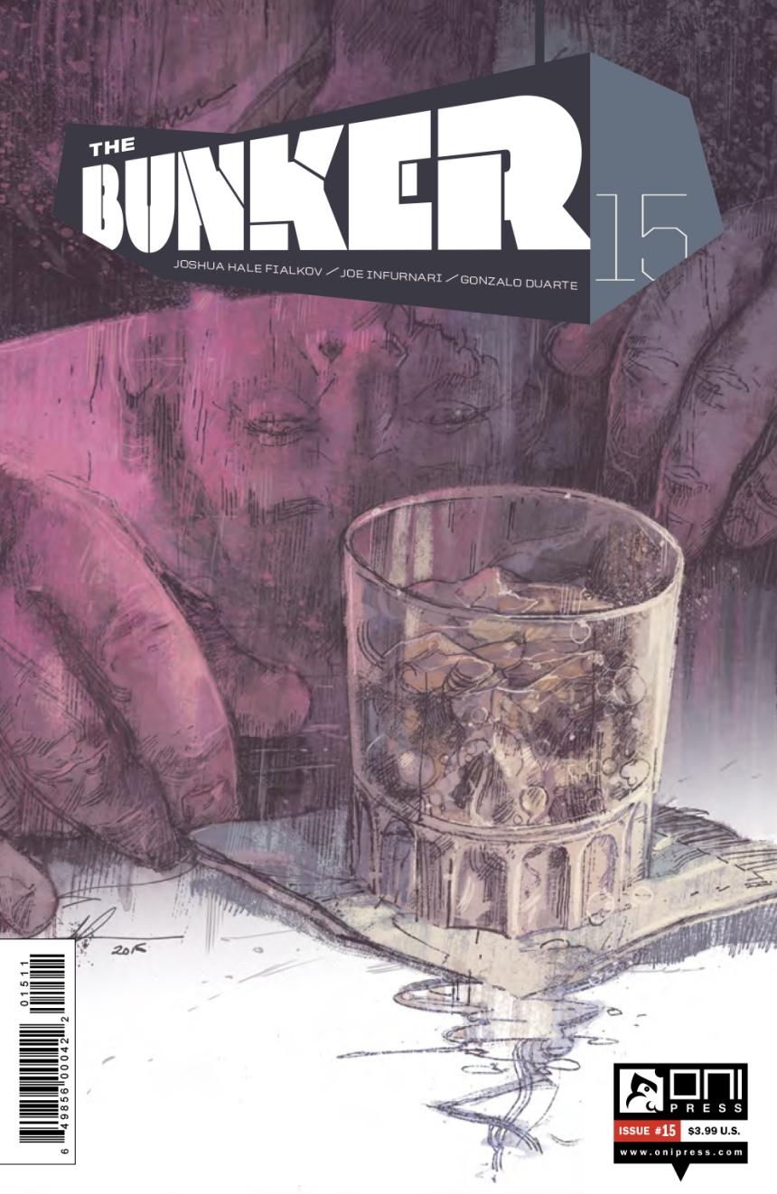 BUNKER-#15-MARKETING-1
