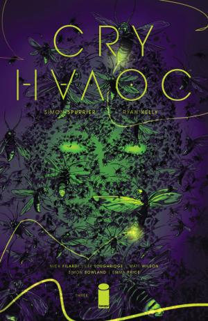 cryhavoc_03-1