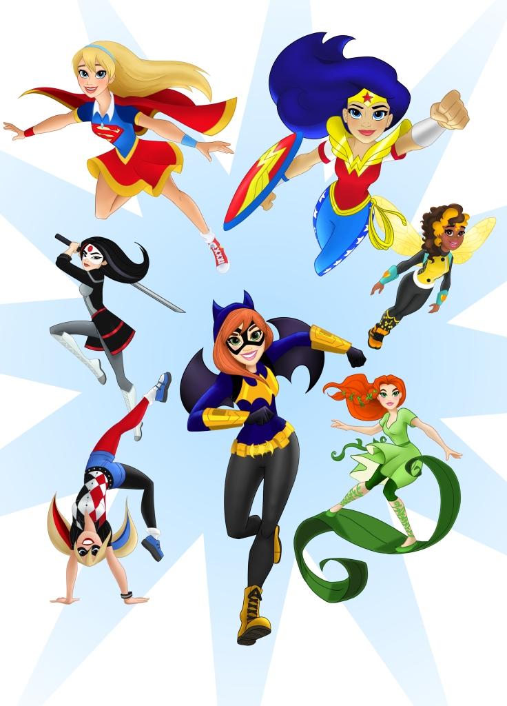 DC_Girls_Action_Image_042015 _v FINAL