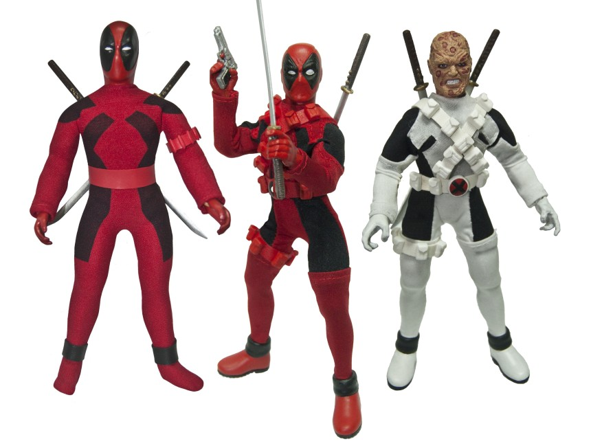 Deadpool_Group