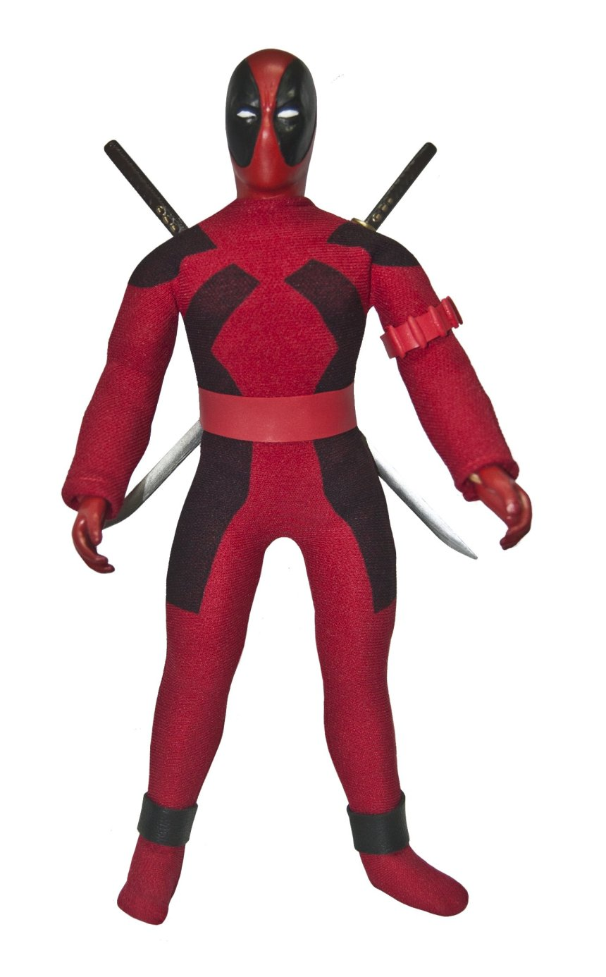 Deadpool_mego_legendary_prototype