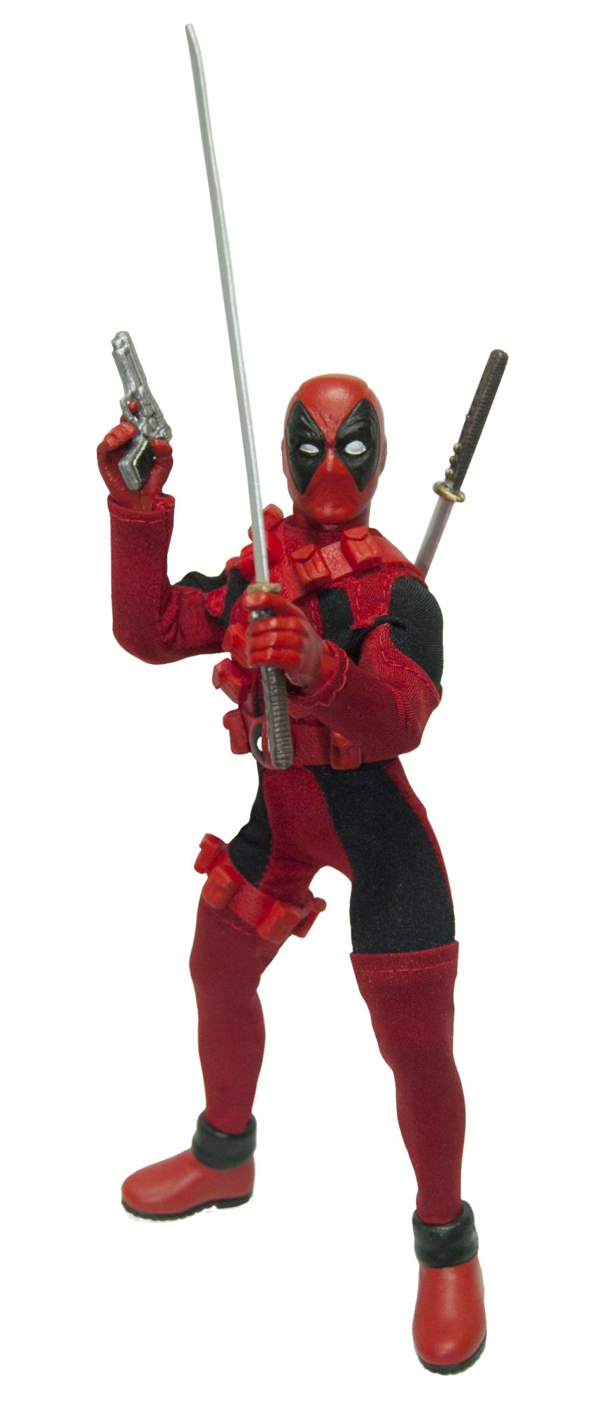 Deadpool_modern_legendary_prototype