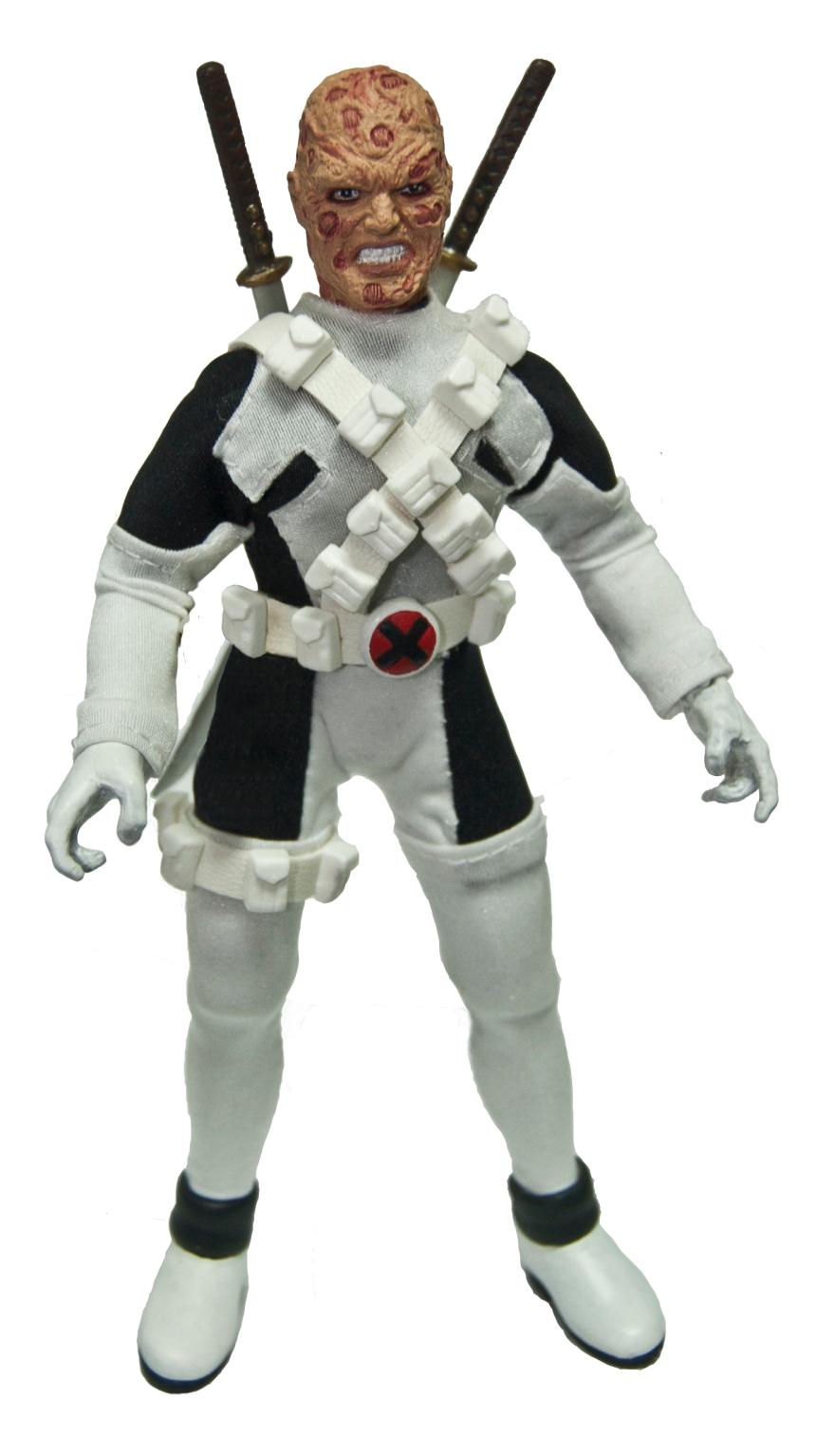 Deadpool_unmasked_legendary_prototype
