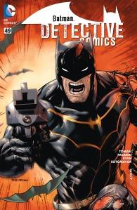Detective_Comics_Vol_2_49