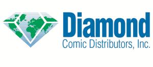 diamond logo featured