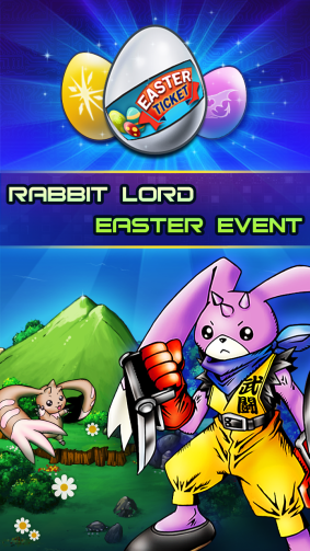 Digimon_EN_screenshot01_1280x720