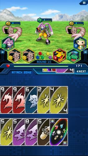 Digimon_EN_screenshot03_1280x720