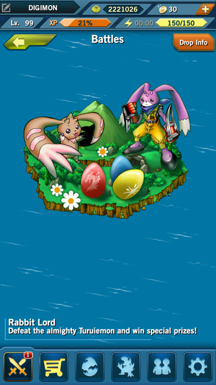 Digimon_EN_screenshot04_1280x720