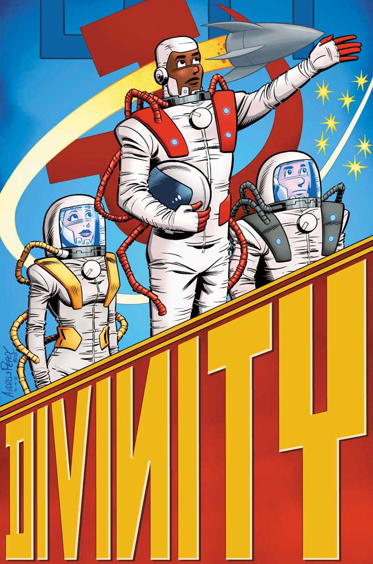 DIVINITY2_003_VARIANT_PEPOY