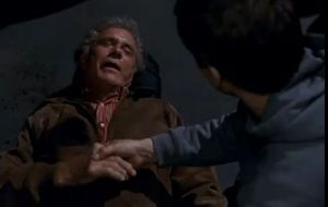 don-t-want-to-see-another-dead-uncle-ben-jpeg-262940