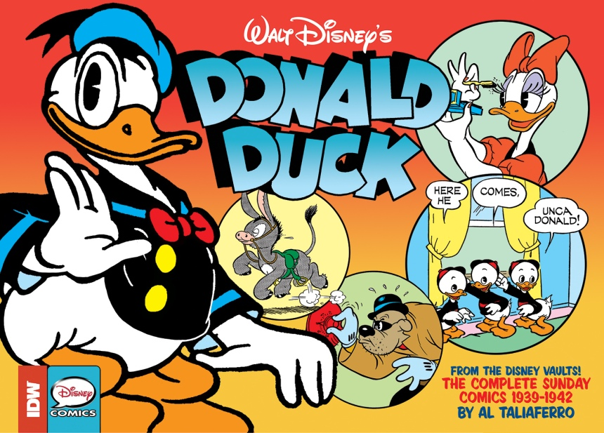 Donald_Sundays_1_PR