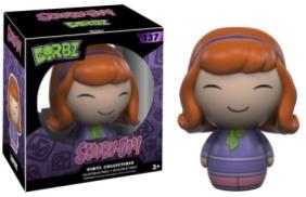 Dorbz Scooby-Doo Series 2 2