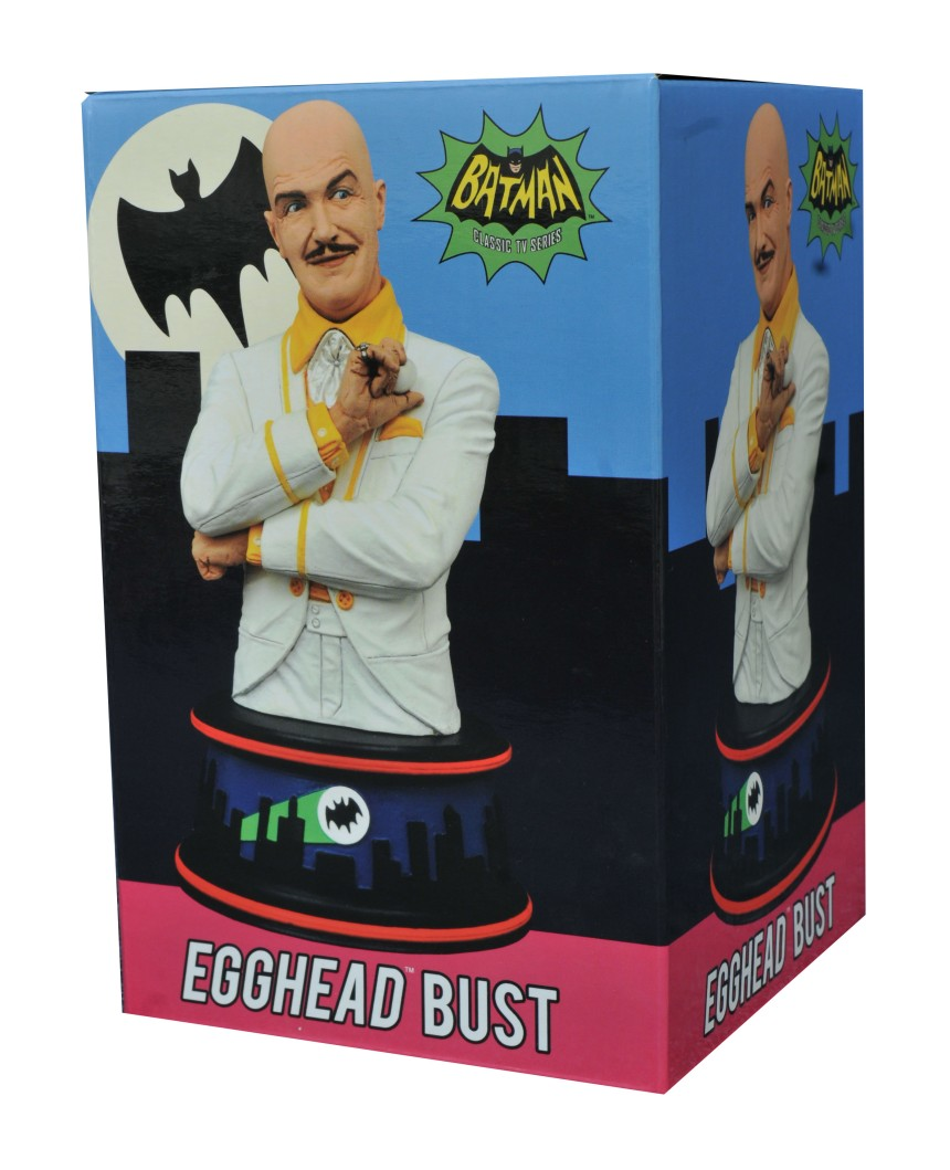 EggheadFront