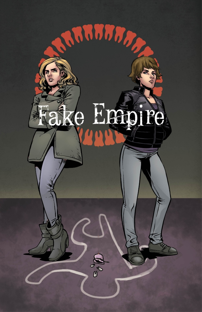 fake-empire-#5 cover temp - rico
