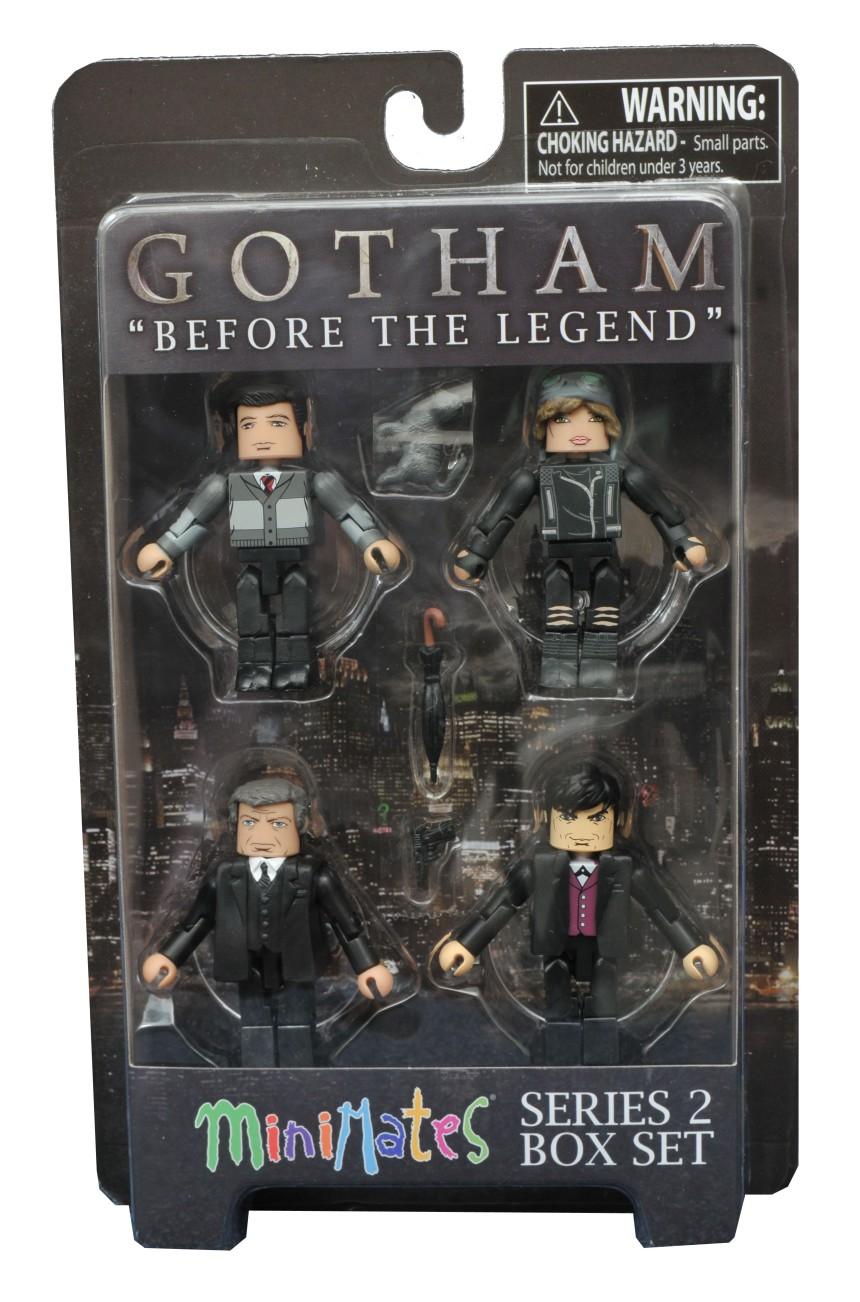 GothamSet2Front