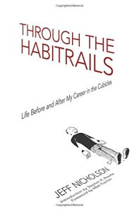 habitrails_cover