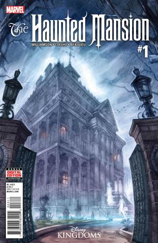 haunted_mansion_1_cover1