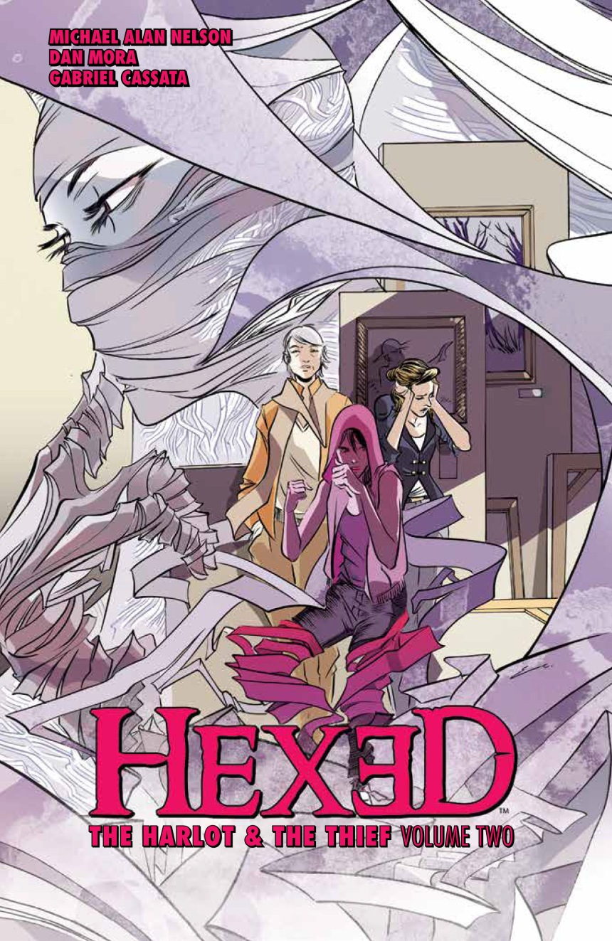 Hexed_HarlotAndThief_v2_TP_cover