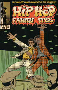 Hip Hop Family Tree 8