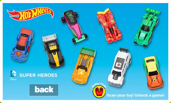 hotwheels_dc_super_heroes