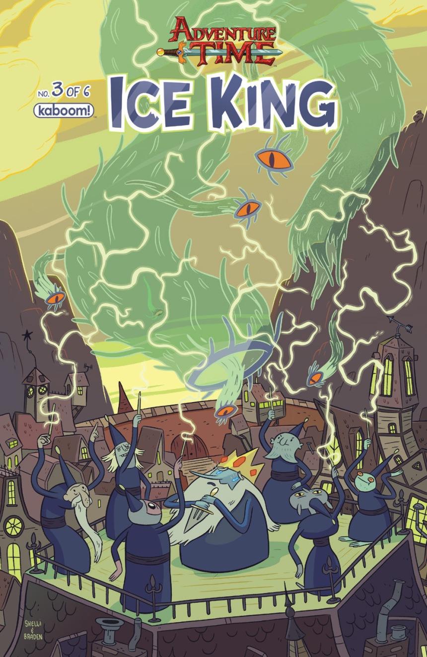 IceKing_003_A_Main