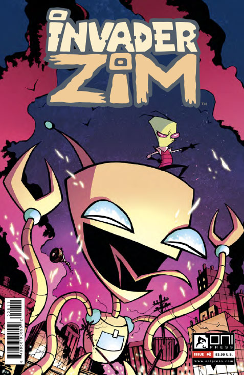 INVADERZIM-#8-MARKETING-1