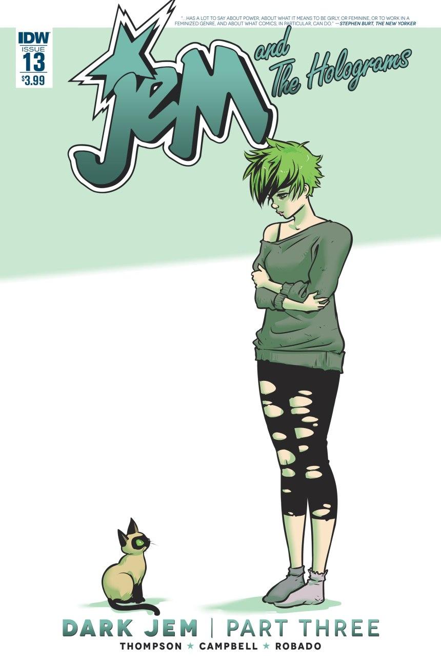 Jem13_cvrA