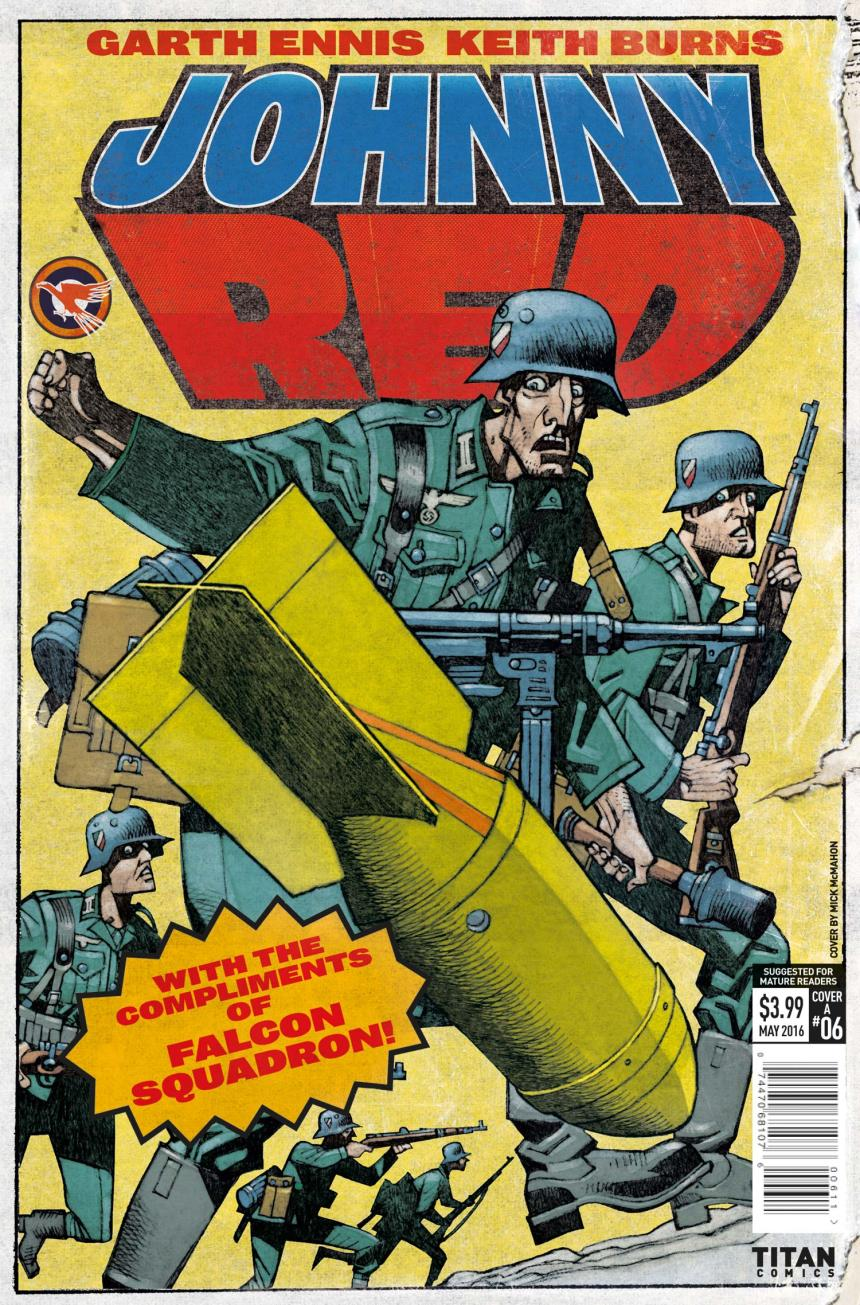 JohnnyRed_6_Cover_A