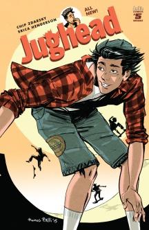 Jughead2015_05-ThomasPitilli-Variant