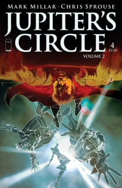 jupiterscircle-vol2-04-cover