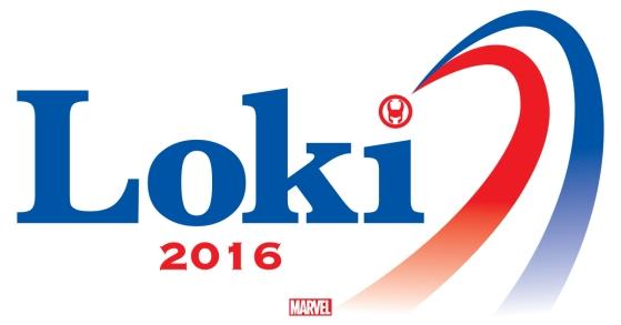 Loki_Facebook